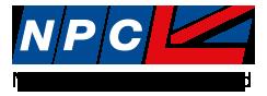 NPC_logo_19
